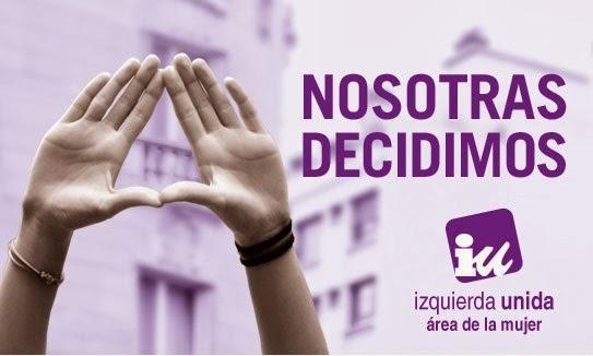 nosotras_decidimos_area_mujer_iu