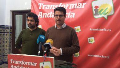 Photo of IU critica que el PSOE dé la razón a Cosmos sobre la no caducidad de la licencia para incinerar residuos