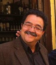 Photo of Entrevista a Miguel Navazo sobre construcción de redes de economía solidaria