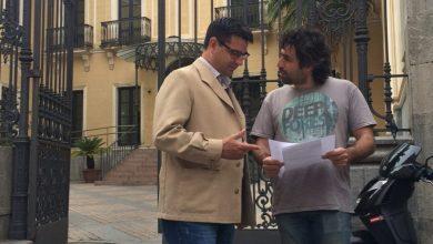 Photo of IU propone una «Córdoba libre de desahucios, incluidos los energéticos»