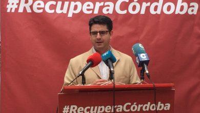 Photo of García pide a Nieto que paralice cualquier proceso de privatización del alumbrado público