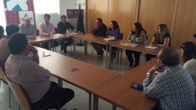 Photo of IU se suma al pacto de la economía social