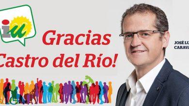Photo of Castro del Río debe tener un Gobierno Municipal que aporte credibilidad y mire por las personas, desde una opción de progreso