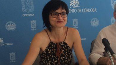 Photo of Amparo Pernichi asegura que el gobierno municipal no privatizará el alumbrado público de la ciudad