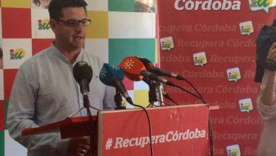 Photo of García intervendrá en el Parlamento Europeo para abordar las inmatriculaciones hechas por la Iglesia