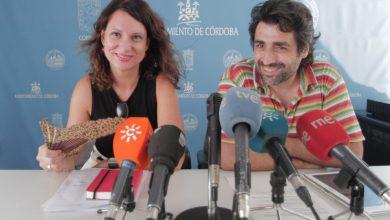Photo of Rafael del Castillo anuncia la puesta en marcha del 'protocolo ola de calor' para personas que viven en la calle