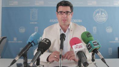 Photo of Un Pacto Local por el Empleo, primera moción que presentará IU en el Pleno del Ayuntamiento
