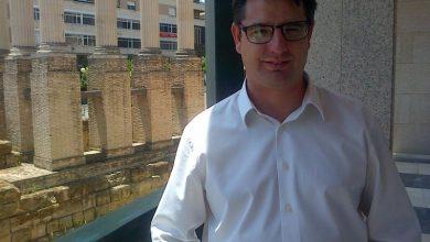 Photo of Pedro García afirma que su principal objetivo es «parar la gran avería que tiene la ciudad»