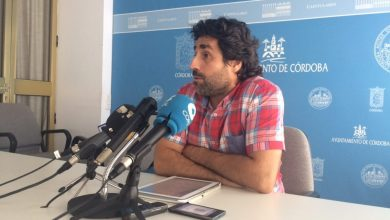 Photo of Córdoba se suma al Pacto Social por el agua