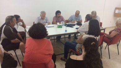 Photo of Rafael del Castillo llevará a cabo un diagnóstico social de Córdoba