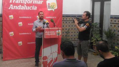 Photo of Sebastián Pérez: «Con estos Presupuestos Generales del Estado el PP deja a Córdoba en la exclusión social»
