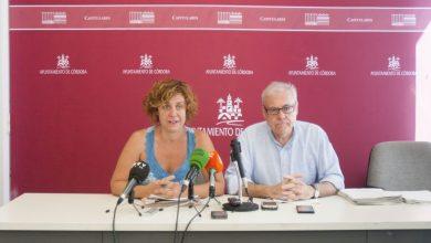 Photo of La Junta de Gobierno pone la primera piedra de un ambicioso plan para el alumbrado público