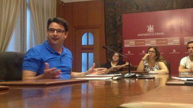 Photo of El Ayuntamiento de Córdoba solicitará una ampliación del plazo en el Plan Turístico de Grandes Ciudades tras la mala gestión encontrada en su ejecución