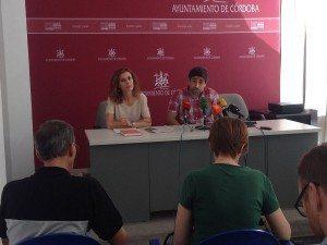 Plan-de-Inclusión,-Rafa-Del-Castillo-y-Mar-Ordóñez