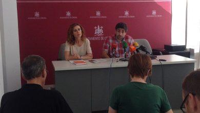 Photo of Del Castillo presenta la ayuda a la contratación que dará trabajo a más de 600 personas