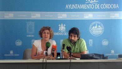 Photo of Del Castillo y Doblas le piden a la Junta que recapacite sobre la suspensión de las ayudas al alquiler