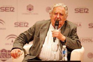 José-Mujica---Congreso-Sabiduría-y-Conocimiento