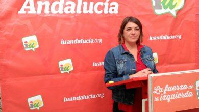 Photo of El Parlamento aprueba la Proposición No de Ley relativa a Ategua presentada por IULV-CA