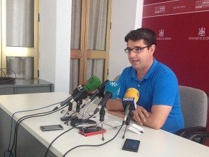 Pedro-Garcia---3-millones-euros-PGE