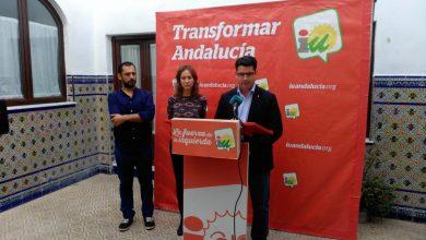 Photo of IULV-CA Córdoba apuesta por la unidad popular de cara a las próximas elecciones generales