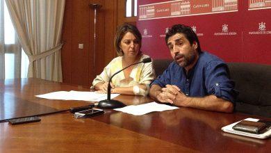 Photo of Carta abierta de Rafael del Castillo: Plan de Rescate a la Ciudadanía