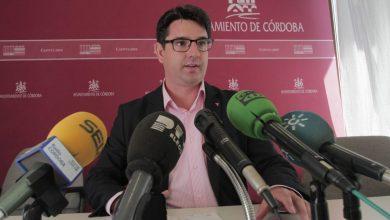 Photo of Pedro García: «En transparencia, debate y acuerdos, a este gobierno no le gana absolutamente nadie»