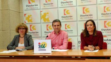 """Photo of IULV-CA hace un balance """"netamente positivo"""" de los cien primeros días de gobierno de la Diputación Provincial"""