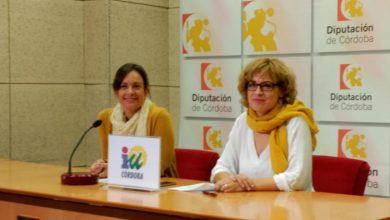 Photo of La Delegación de Cultura destina 560.000 euros a la convocatoria de Restauración de bienes inmuebles de carácter histórico