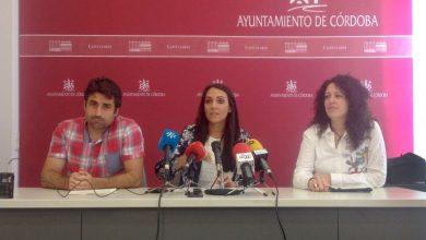 Photo of El Ayuntamiento apoya la causa de la madre saharaui Takbar Haddi con una moción