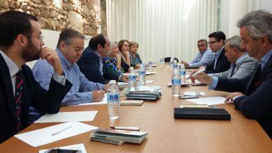 Photo of El Turismo Halal, un sector que potenciará el Ayuntamiento, la Diputación y la Junta