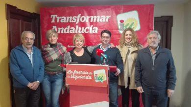 Photo of IULV-CA Córdoba felicita al pueblo de Belmez por el pago de 600.000 euros que debe recibir del Gobierno tras la supresión de los Fondos Miner