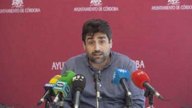Photo of Carta abierta del delegado de Servicios Sociales a la concejala María Jesús Botella
