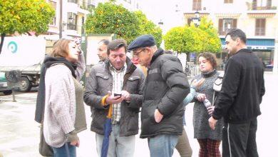 Photo of IU alerta de que la Ley andaluza de Servicios Sociales «abre la puerta a la privatización» y no blinda su prestación