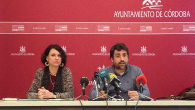 Photo of Rafael del Castillo explica los presupuestos del área de Servicios Sociales y Cooperación Internacional
