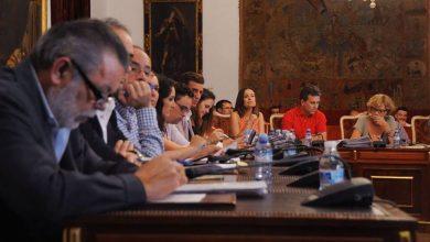 Photo of Cerca de Ti – Un presupuesto al servicio de los pueblos