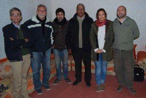 Memoria Viaje Campamentos_Página_2_Imagen_0002