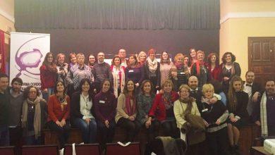Photo of Cerca de Ti – Por la Igualdad de la Mujer también desde Diputación