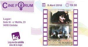 Cineforum---Area-Mujer