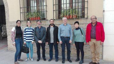 Photo of El portavoz de IULV-CA en Lucena presenta demanda civil contra los autores de los insultos y descalificaciones injuriosas recibidas