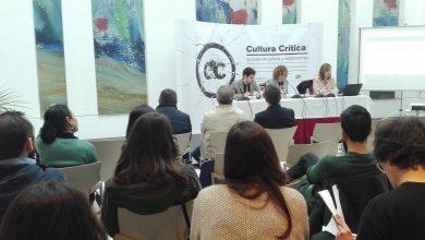 Photo of Cerca de Ti – Re-pensando la Cultura desde la Crítica