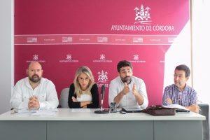 Convenio Ayuntamiento Cruz Roja