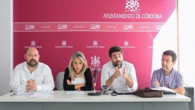 Photo of Medio centenar de personas ya se han beneficiado del proyecto contra la exclusión residencial entre Ayuntamiento y Cruz Roja