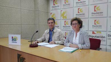 Photo of IULV-CA lleva al pleno de la Diputación el arreglo de la carretera CH2