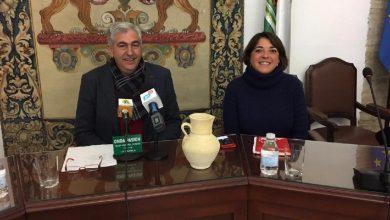 Photo of IU «batallará» en el Parlamento para que este año se licite la depuradora de La Rambla