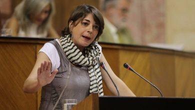 Photo of IU pregunta al Consejo de Gobierno andaluz por el recurso a la sentencia absolutoria de los jornaleros de Somonte
