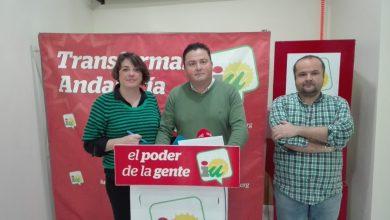Photo of IU demanda que se pueda visitar el Castillo de Montemayor como revulsivo del turismo en la comarca