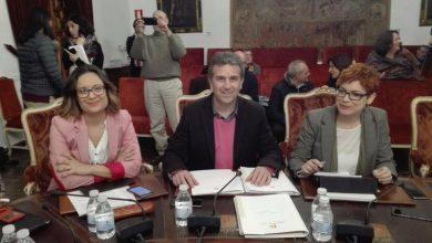 Photo of IULV-CA manifiesta su disconformidad con la prórroga concedida a la Fundación Guadalquivir Futuro