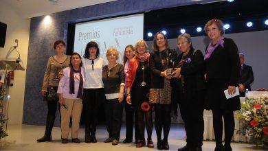 Photo of Cerca de Ti – Conciencia crítica por la Igualdad