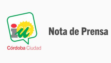 Photo of Izquierda Unida apoya la creación de un marco de negociación entre el gobierno y representantes de trabajadores y trabajadoras del Ayuntamiento