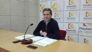 Photo of IU El Carpio denuncia que el equipo de gobierno del PSOE usa espacios públicos municipales con fines partidistas